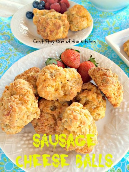 Sausage Cheese Balls - IMG_7355.jpg