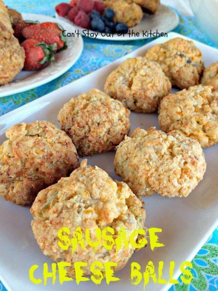 Sausage Cheese Balls - IMG_7378.jpg