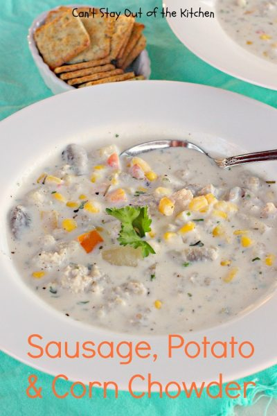 Sausage, Potato and Corn Chowder - IMG_3076.jpg.jpg