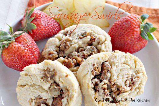 Sausage Swirls - IMG_5187.jpg