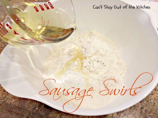 Sausage Swirls - IMG_9778.jpg