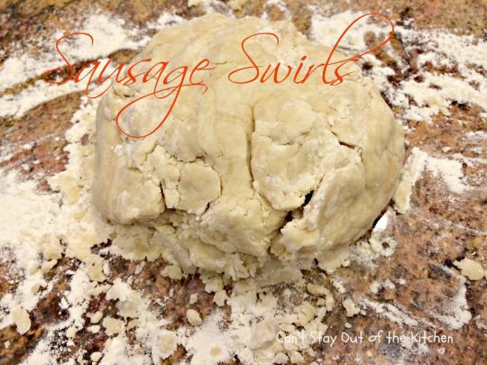 Sausage Swirls - IMG_9781.jpg