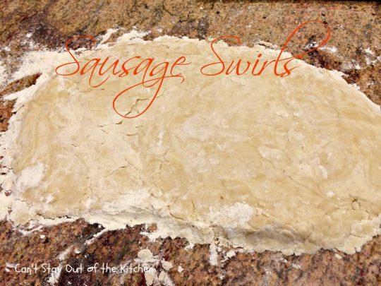 Sausage Swirls - IMG_9782.jpg