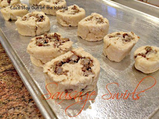 Sausage Swirls - IMG_9785.jpg