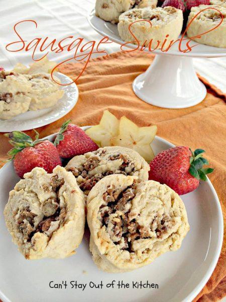 Sausage Swirls - IMG_9793.jpg