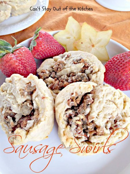 Sausage Swirls - IMG_9795.jpg