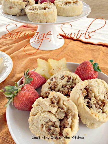 Sausage Swirls - IMG_9801.jpg