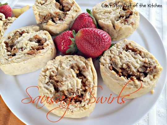 Sausage Swirls - IMG_9804.jpg