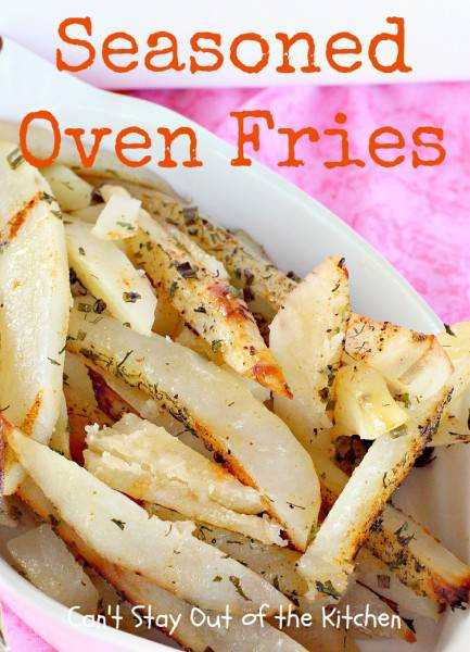 Seasoned Oven Fries - IMG_5068.jpg