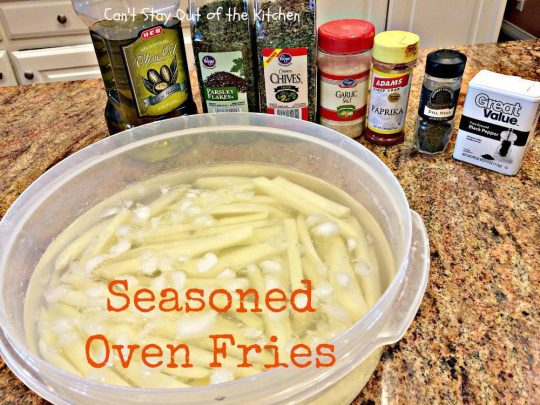 Seasoned Oven Fries - IMG_9623.jpg