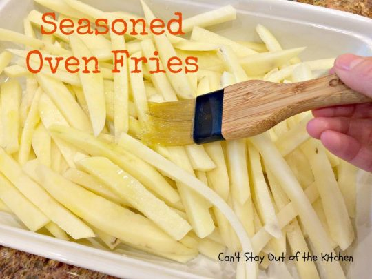 Seasoned Oven Fries - IMG_9624.jpg