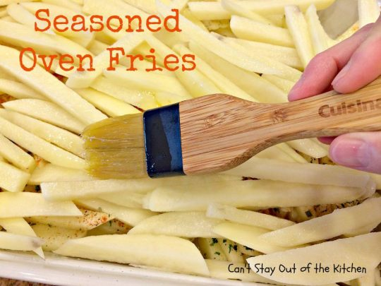Seasoned Oven Fries - IMG_9626.jpg