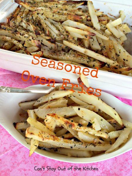 Seasoned Oven Fries - IMG_9691.jpg.jpg