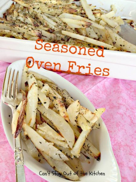 Seasoned Oven Fries - IMG_9699.jpg
