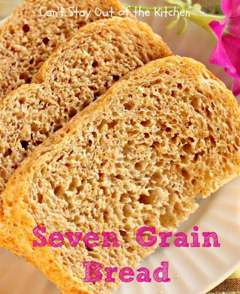 Seven Grain Bread - IMG_5096.jpg