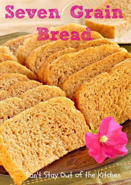 Seven Grain Bread - IMG_5117.jpg