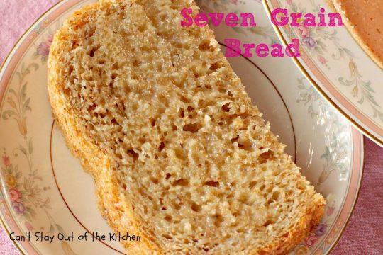 Seven Grain Bread - IMG_5128.jpg