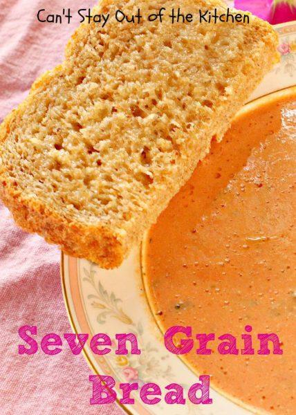 Seven Grain Bread - IMG_5141.jpg