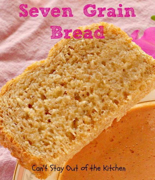Seven Grain Bread - IMG_5144.jpg