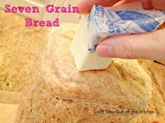 Seven Grain Bread - IMG_8534.jpg