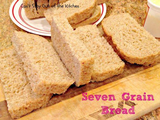 Seven Grain Bread - IMG_8538.jpg