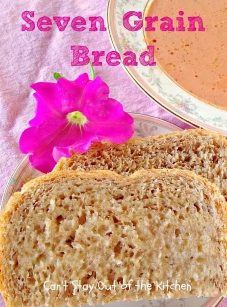 Seven Grain Bread - IMG_8540.jpg