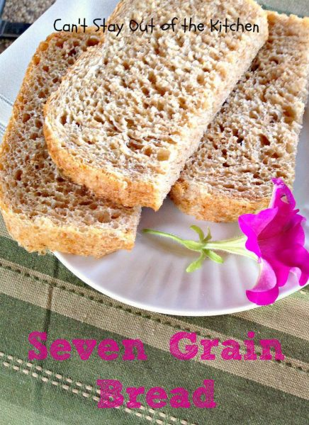 Seven Grain Bread - IMG_8563.jpg