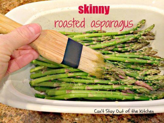 Skinny Roasted Asparagus - IMG_6827.jpg