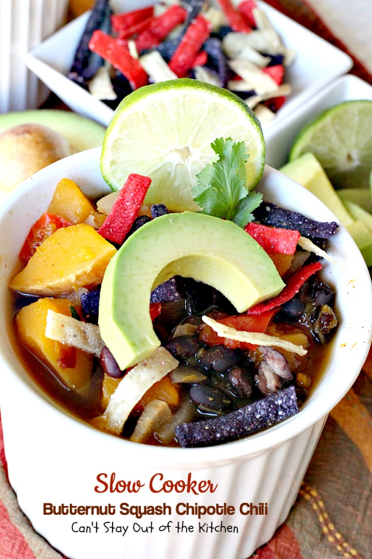 chili is a delicious vegan chili that s extraordinarily good