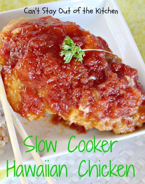 Slow Cooker Hawaiian Chicken - IMG_7182.jpg.jpg