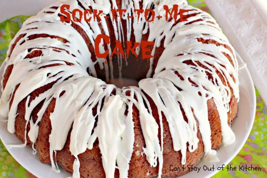 Sock-it-to-Me Cake - IMG_3345.jpg