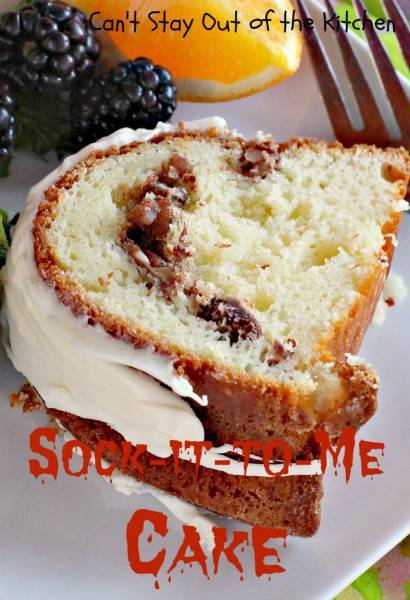 Sock-it-to-Me Cake - IMG_3409.jpg