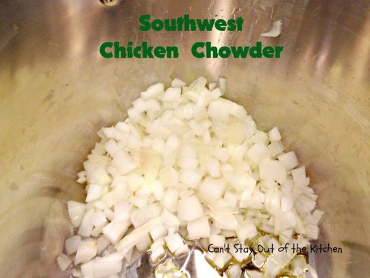 Southwest Chicken Chowder - Recipe Pix 26 039.jpg