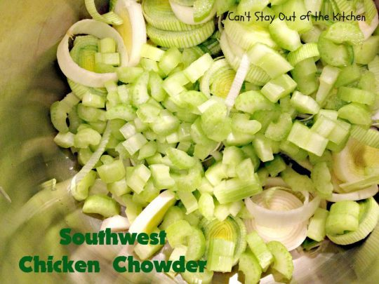 Southwest Chicken Chowder - Recipe Pix 26 045.jpg