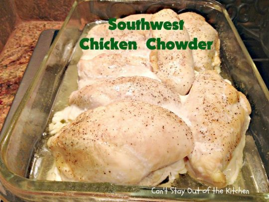 Southwest Chicken Chowder - Recipe Pix 26 050.jpg