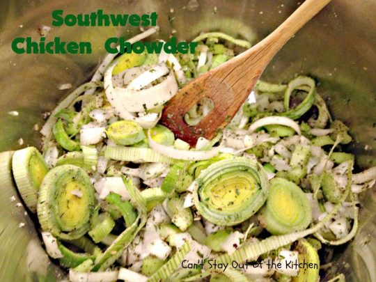 Southwest Chicken Chowder - Recipe Pix 26 059.jpg