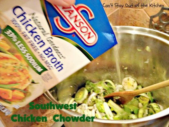 Southwest Chicken Chowder - Recipe Pix 26 060.jpg