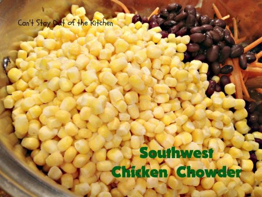 Southwest Chicken Chowder - Recipe Pix 26 066.jpg