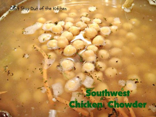 Southwest Chicken Chowder - Recipe Pix 26 068.jpg