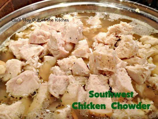 Southwest Chicken Chowder - Recipe Pix 26 071.jpg