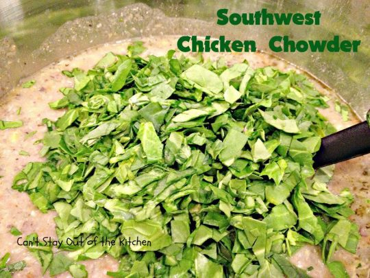 Southwest Chicken Chowder - Recipe Pix 26 085.jpg
