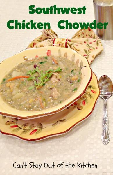 Southwest Chicken Chowder - Recipe Pix 26 092.jpg