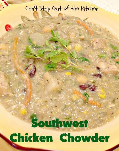 Southwest Chicken Chowder - Recipe Pix 26 094.jpg