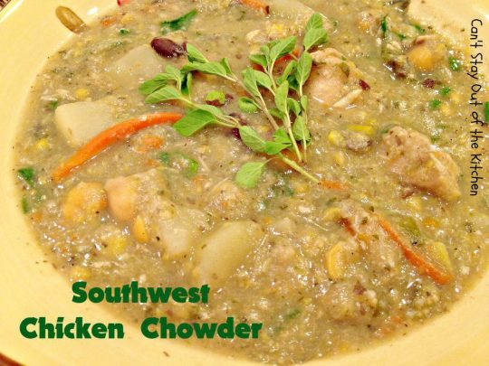 Southwest Chicken Chowder - Recipe Pix 26 095.jpg