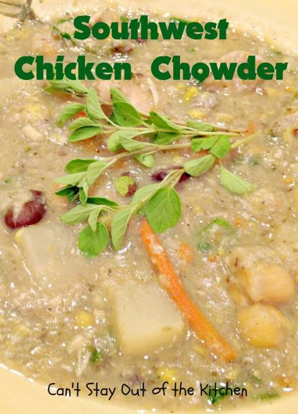Southwest Chicken Chowder - Recipe Pix 26 096.jpg