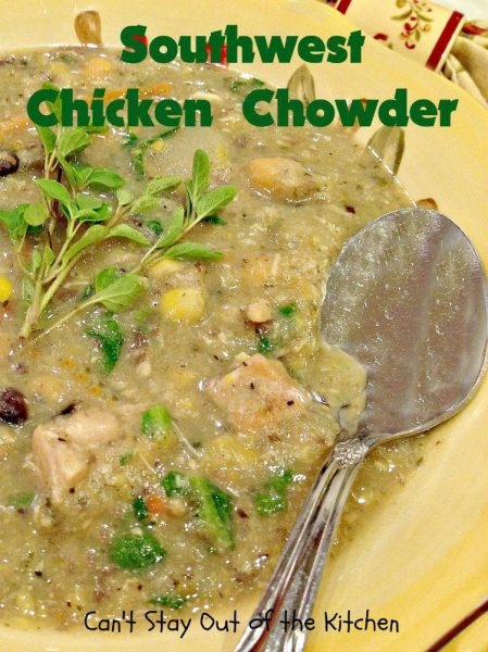 Southwest Chicken Chowder - Recipe Pix 26 105.jpg