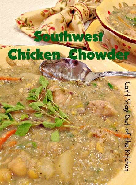 Southwest Chicken Chowder - Recipe Pix 26 107.jpg