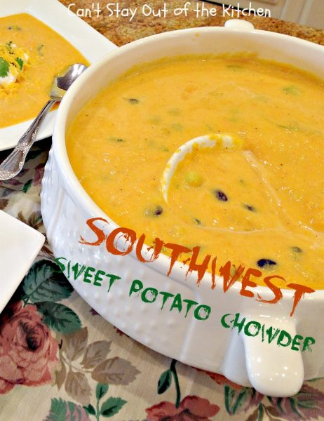 Southwest Sweet Potato Chowder - Recipe Pix 29 049.jpg