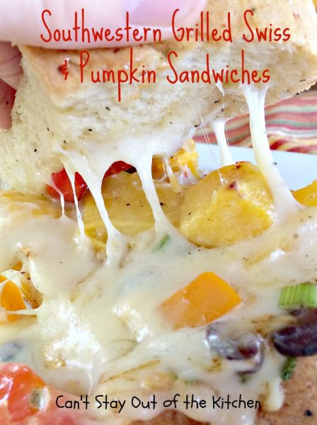 Southwestern Grilled Swiss and Pumpkin Sandwiches - IMG_8232.jpg