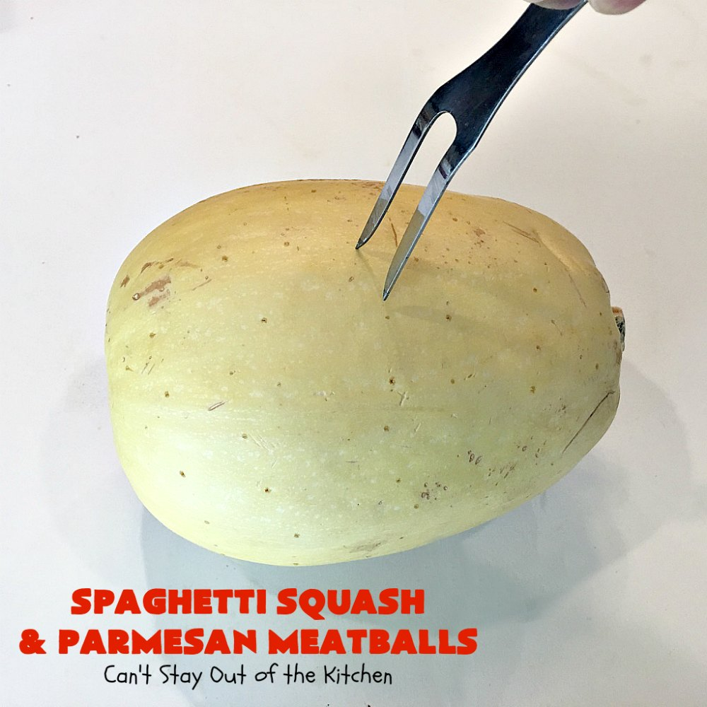 how to make spaghetti out of spaghetti squash